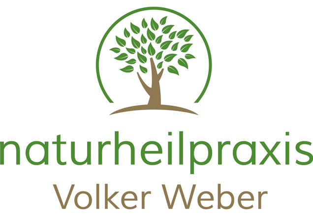 Heilpraktiker Volker Weber